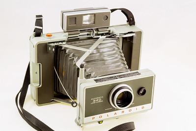 Automatic 340, 1969