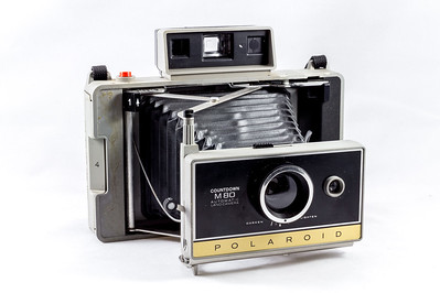 Countdown M80, 1970