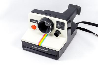 One Step Rainbow, 1979