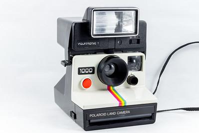 1000, 1977