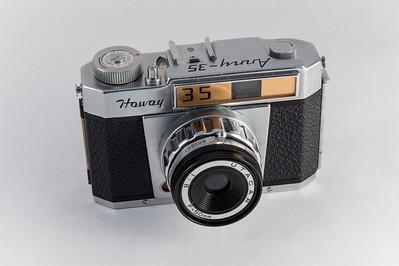 Anny 35, 1961