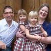 Escuder Family Portrait -104