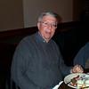 Treasurer - Bob Haseley