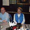 Steve Morris & Viky Leimvach