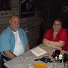Dennis & Teri Wilfong