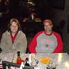 Pete & Kathy Haburt