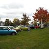 Pumpkin Rallye 045