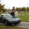 Marty & Evelyn Sukey