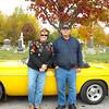Jim & Barb Wehe