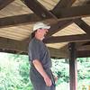 Rally Master Marty Sukey