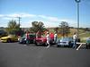 Fall Colors Tour 2008 109