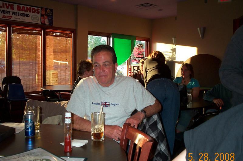 Mike Rokasky spring meeting 006