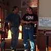 Brad Babcopck & Marty spring meeting 002