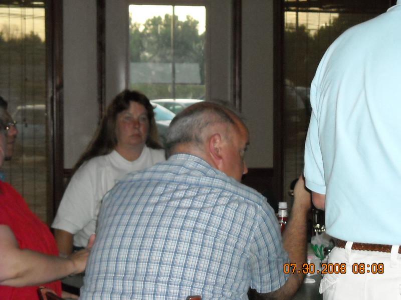 july 29 2008 042
