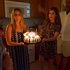 Debbie Bindeman's 60th Birthday