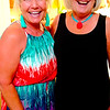 Debbie Bindeman's 60th Birthday