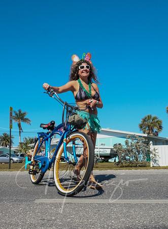 Gulf Coast Florida - AMI