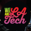 Lo And Behold Screening @ Rodeo Screening Room<br /> <br /> Photos by WeAreLATech.com<br /> #siliconbeach #startups #techla #wearelatech #techsparks <br /> <br /> Photographer: Gerald Gonzales