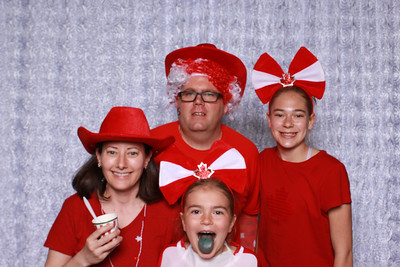 Individual Photos from Lobsterfest 2017 - Rotary Club - Burlington held at Central Arena