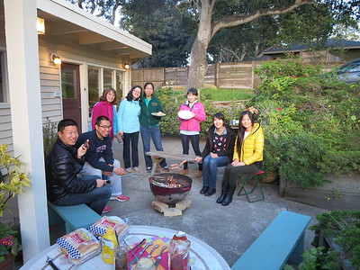 Local Activities and Gatherings