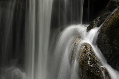 Deception Creek, 20131003