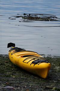 kayak0003