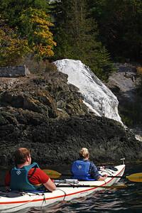 kayak0022