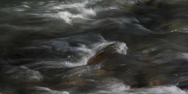 ospreypark09
