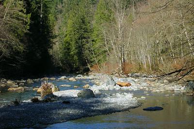 river05