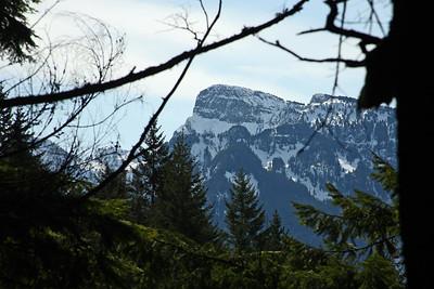 trail15