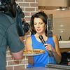 CBS 5 Heidi Goitia