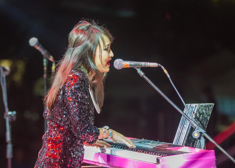 Kate Torrabla