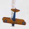 Air Show, Fair St. Louis, 7/4/10
