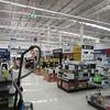 Inside the Power Buy, Nakhon Si Thammarat