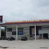 "Power Buy in ""New"" Nakhon Si Thammarat"