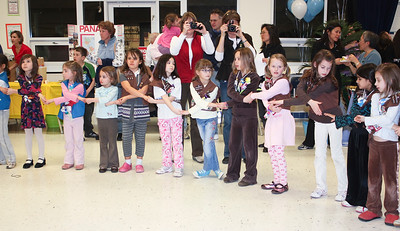 Girl_Scouts_Chesterbrook_Thinking_Day_2009_02_27_0041