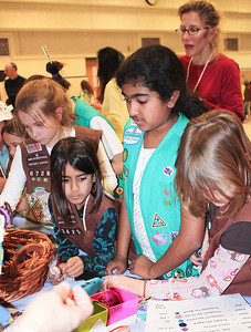 Girl_Scouts_Chesterbrook_Thinking_Day_2009_02_27_0026