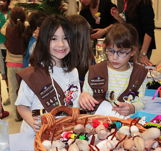 Girl_Scouts_Chesterbrook_Thinking_Day_2009_02_27_0004