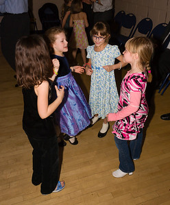 Father_Daughter_Dance_2009_03_06_0010
