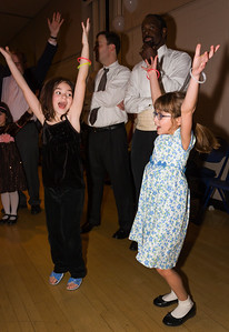 Father_Daughter_Dance_2009_03_06_0014