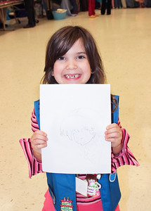 Girl_Scouts_Chesterbrook_Thinking_Day_2009_02_27_0014