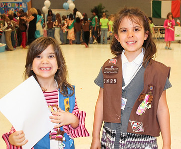 Girl_Scouts_Chesterbrook_Thinking_Day_2009_02_27_0013