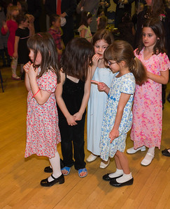 Father_Daughter_Dance_2009_03_06_0001