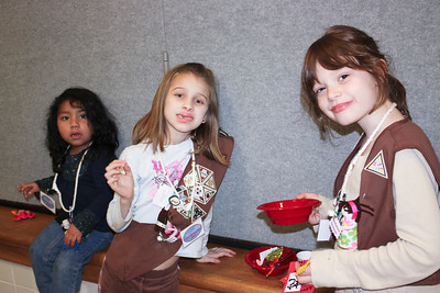 Girl_Scouts_Chesterbrook_Thinking_Day_2009_02_27_0018