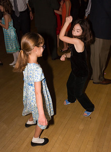 Father_Daughter_Dance_2009_03_06_0006