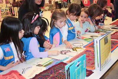 Girl_Scouts_Chesterbrook_Thinking_Day_2009_02_27_0007