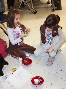 Girl_Scouts_Chesterbrook_Thinking_Day_2009_02_27_0028