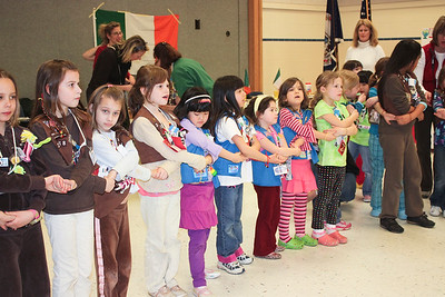 Girl_Scouts_Chesterbrook_Thinking_Day_2009_02_27_0040