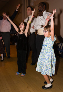 Father_Daughter_Dance_2009_03_06_0015
