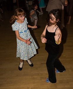 Father_Daughter_Dance_2009_03_06_0012